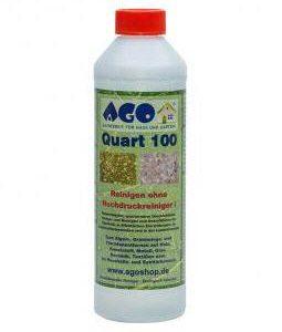 AGO Quart 100, 0.5 L Konzentrat (Moosentferner)